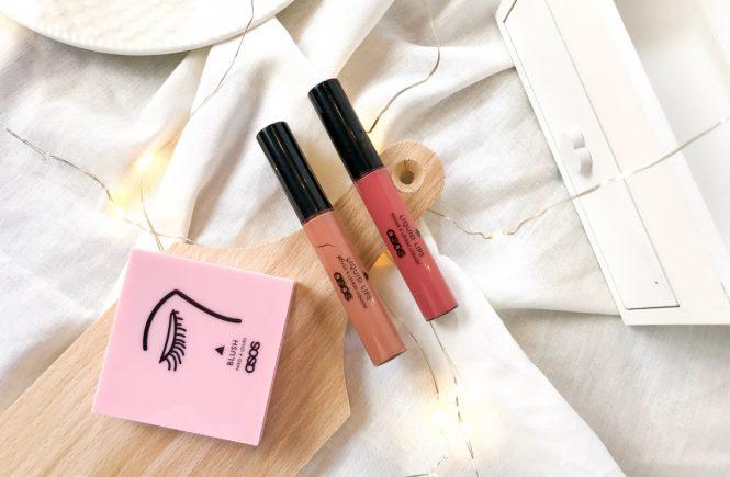 asos-design-makeup