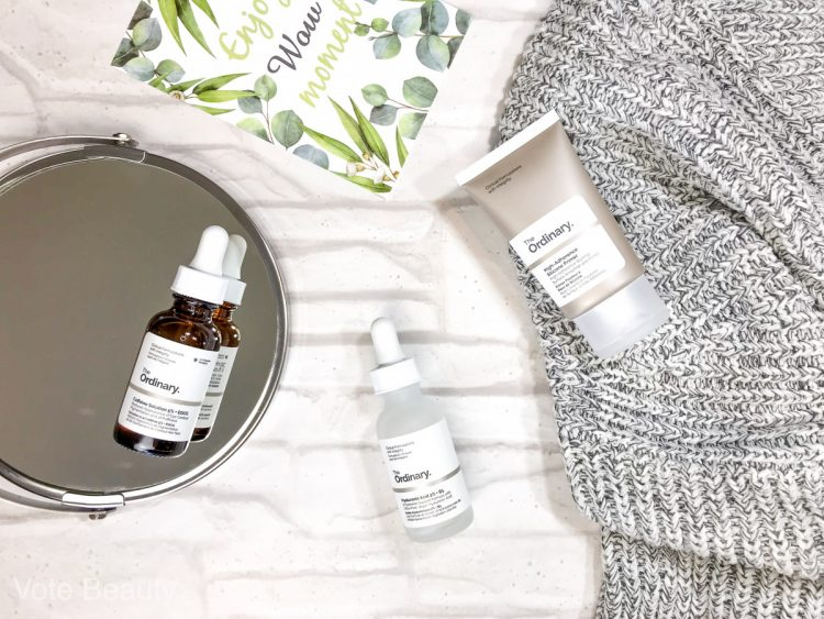 theordinary-hyaluronicacid-caffeinesolution-faceprimer