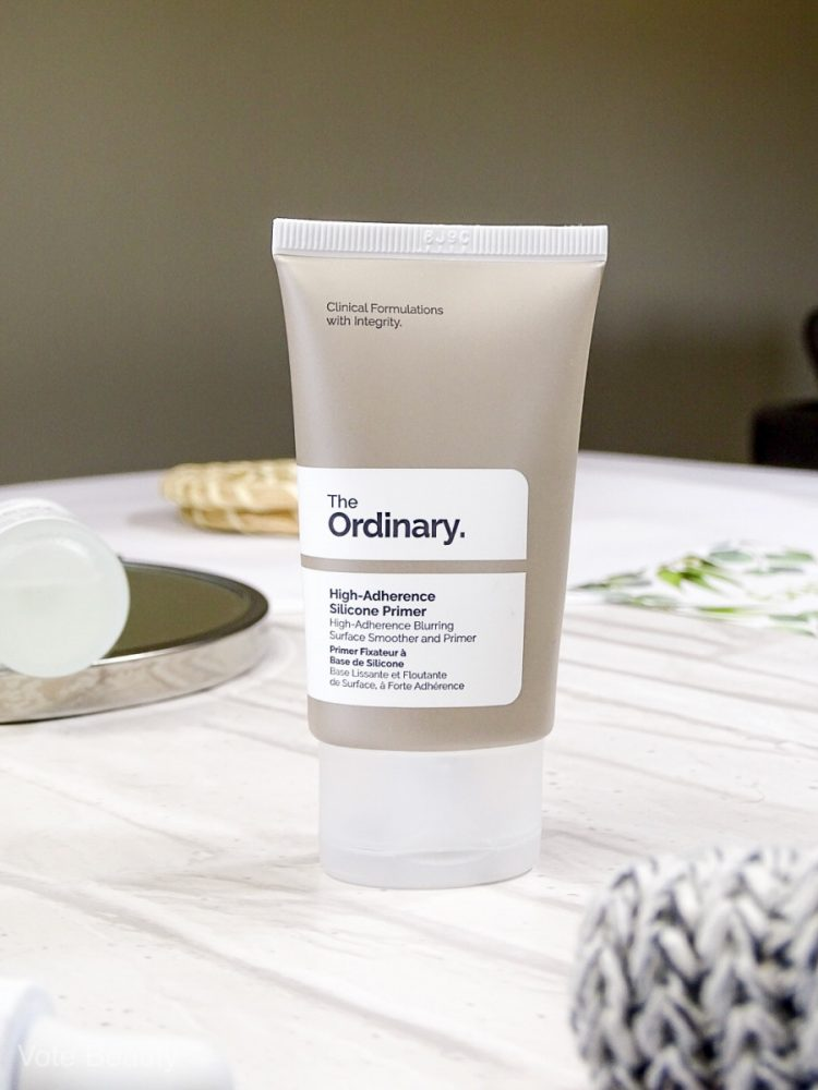 theordinary-high-adherence-siliconeprimer