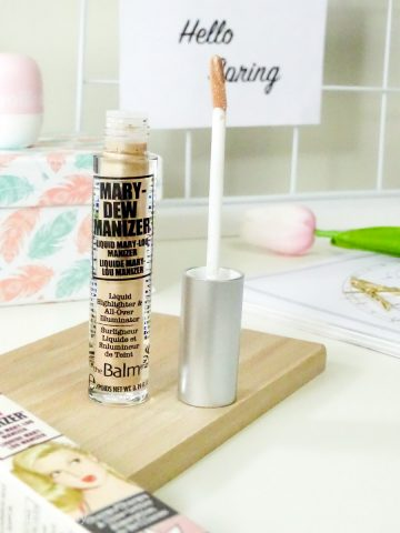 thebalm-highlighter