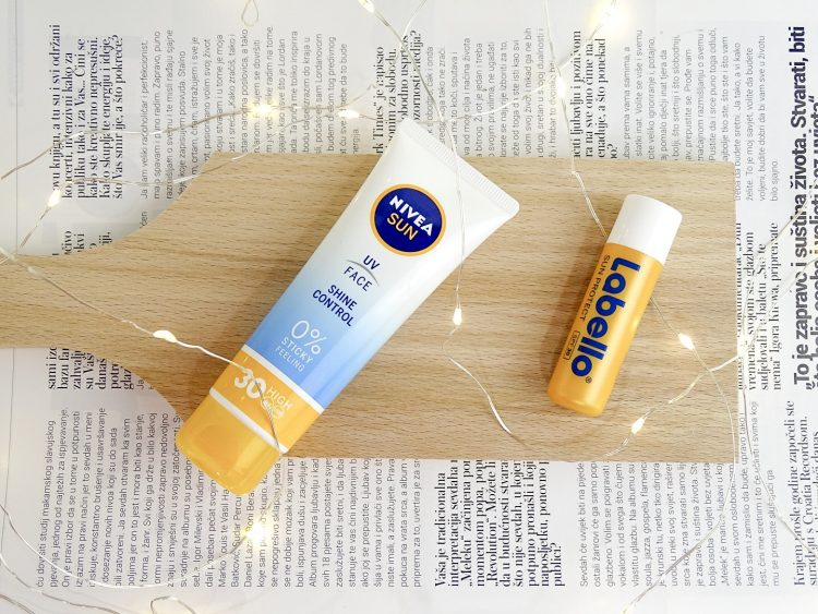 niveasun-sunscreen-labello-lipbalm