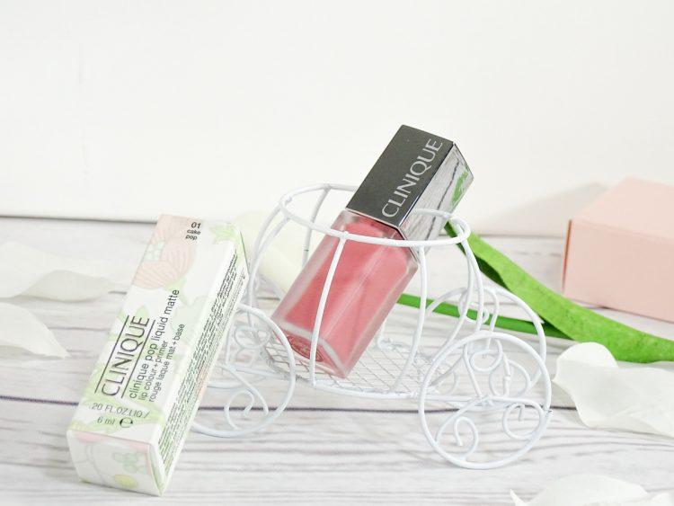 clinique-cakepop