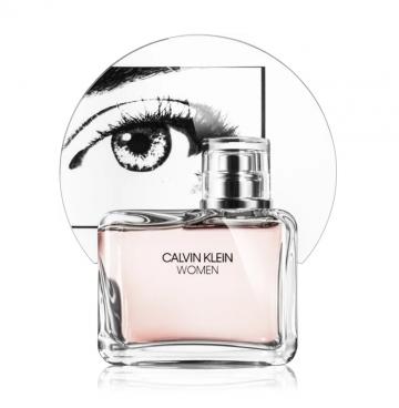 calvinklein-women-parfem