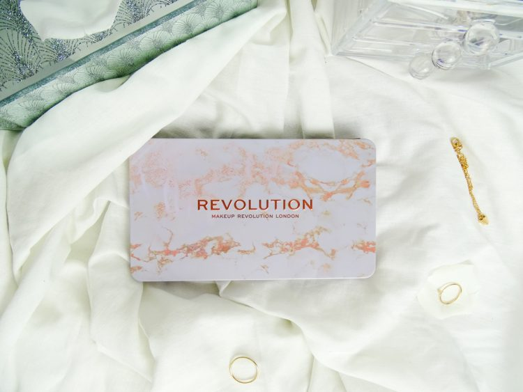 makeuprevolution-foreverflawless-packaging