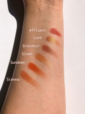 makeuprevolution-foreverflawless-swatch