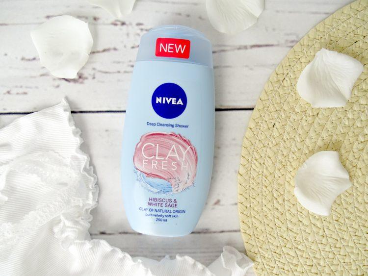 nivea-clayfresh-hibiscus-whitesage