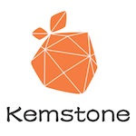 Kemstone Jewelry