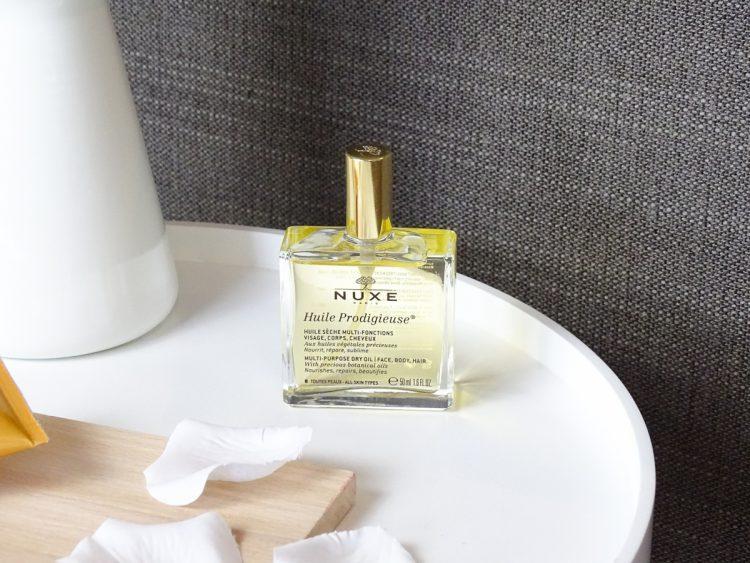 nuxe-huileprodigieuse