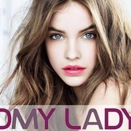 Omy Lady