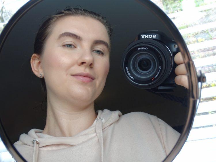artdeco-puder-ogledalo