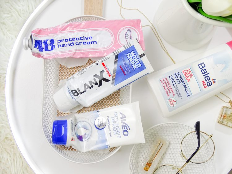 blanx-toothpaste-handcream