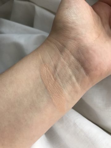 artdeco-softvanilla-swatch