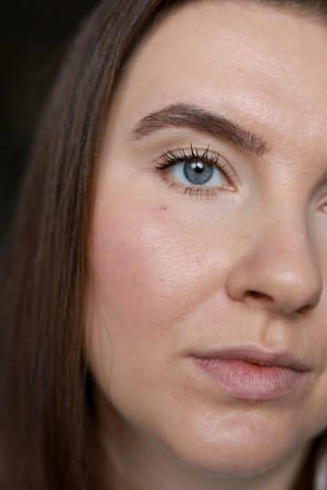 after-mascara
