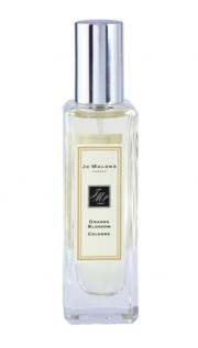 jomalone-parfem