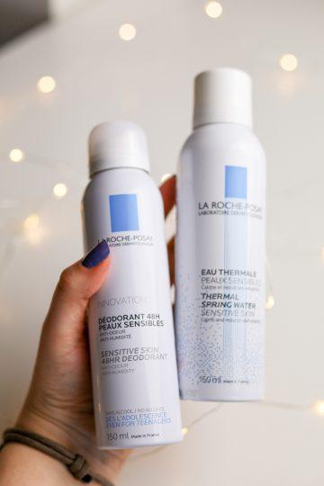 larocheposay-termalnavoda-dezodorans