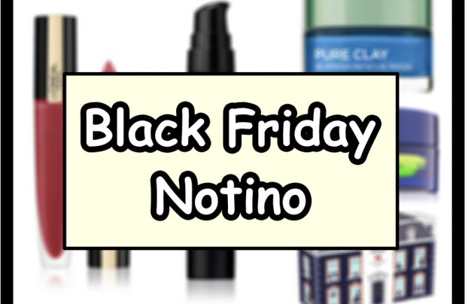 notino-blackfriday-wishlista