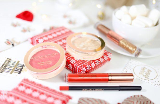 makeuprevolution-rumenilo-highlighter-ruz