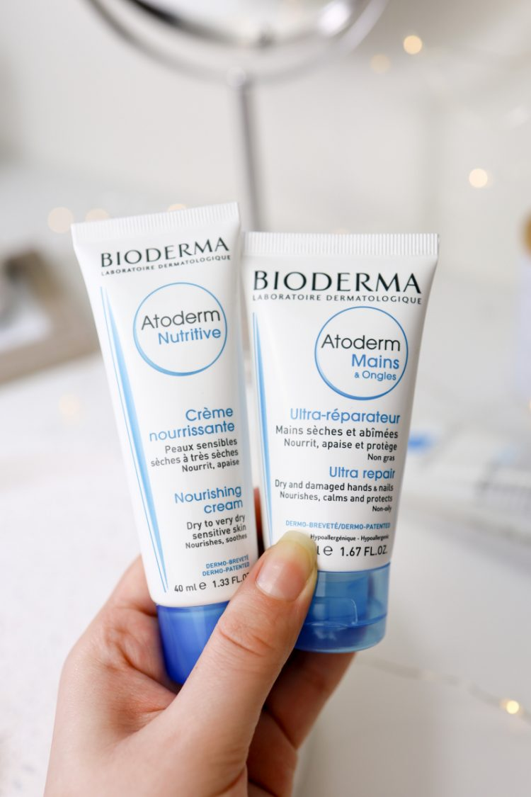 bioderma-notino
