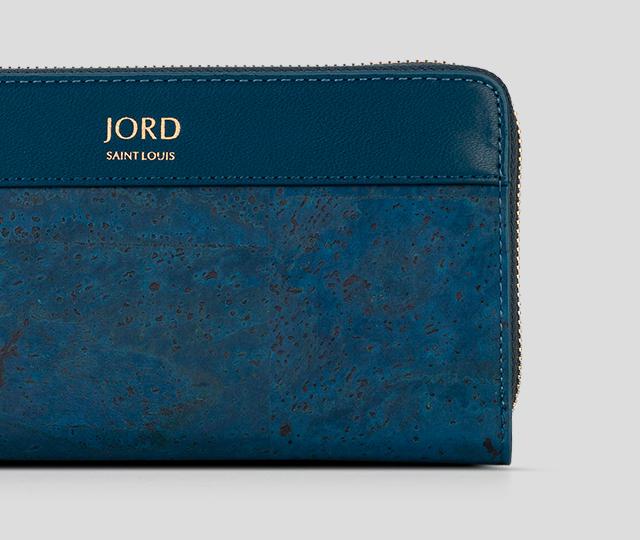 eila-jord-wallet