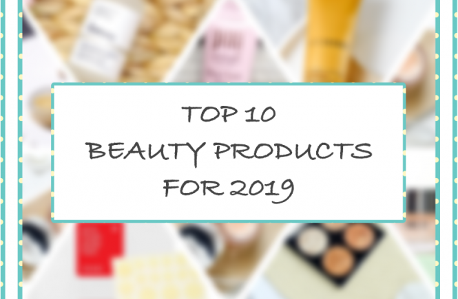 topten-beautyproducts-2019