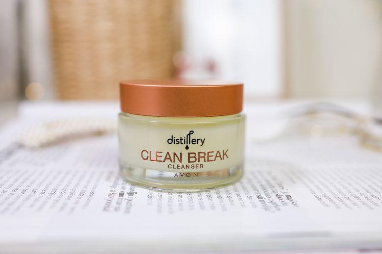 avon-cleanbreak-cleansingbalm