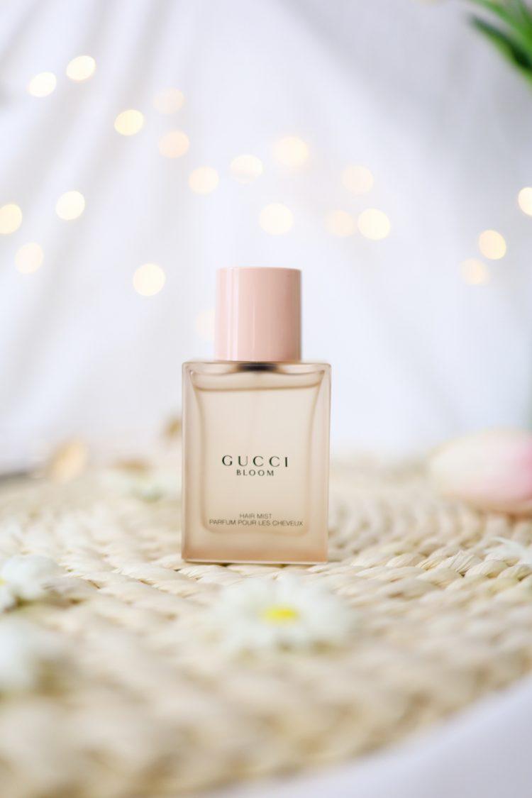 gucci-bloom-parfem