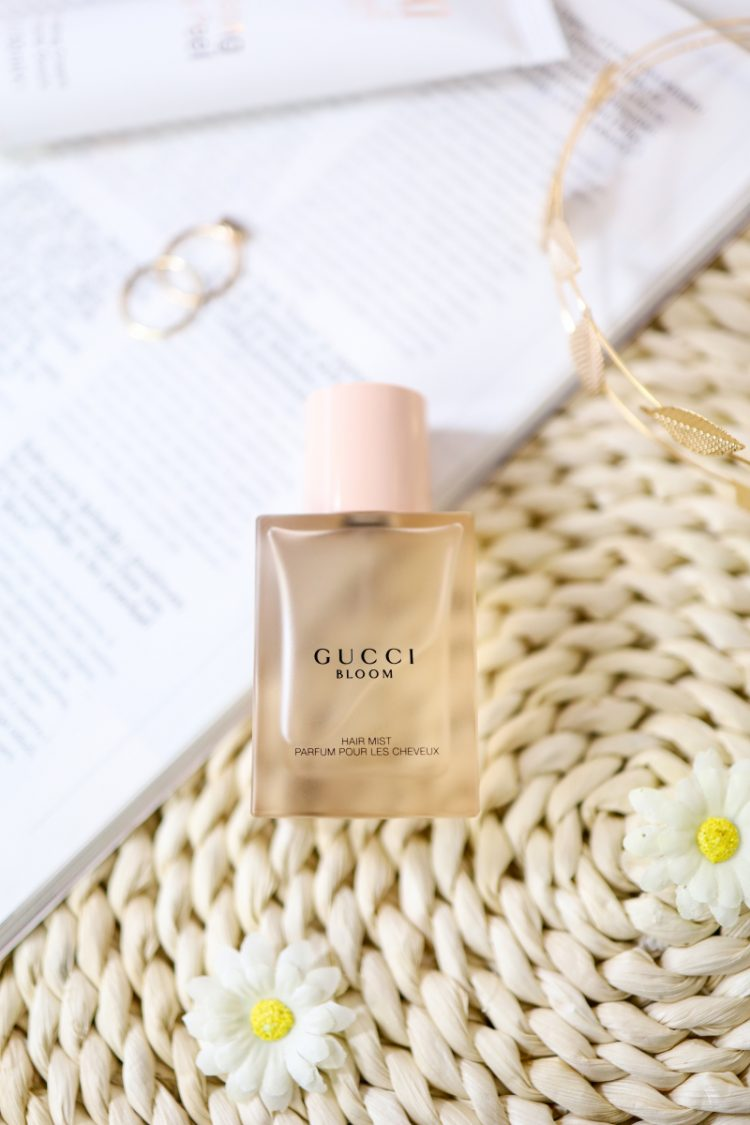 gucci-hairperfume