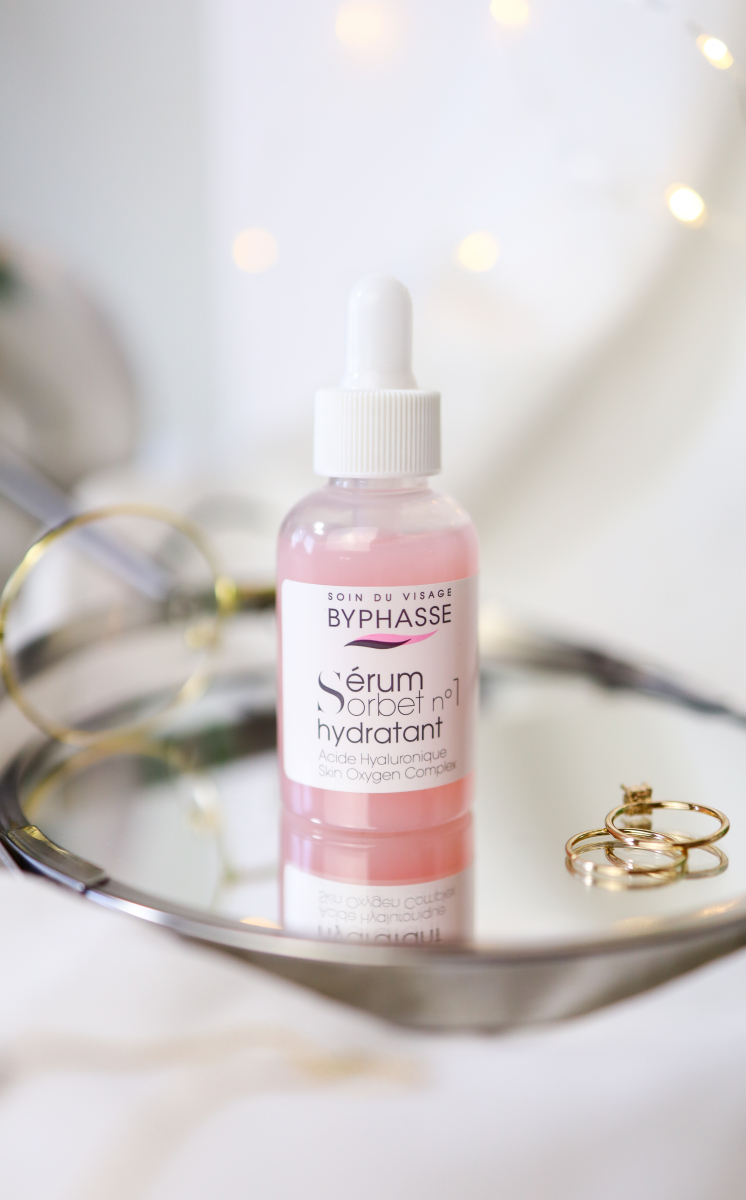 byphasse-sorbet-serum