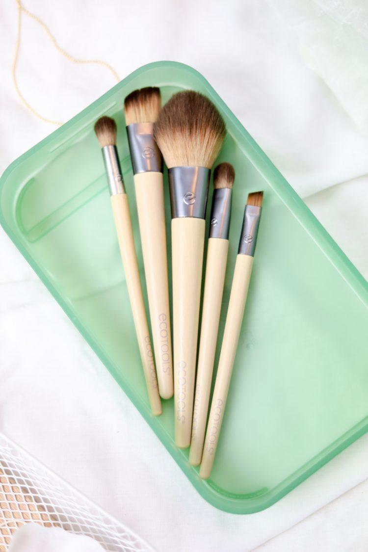ecotools-makeupbrushes