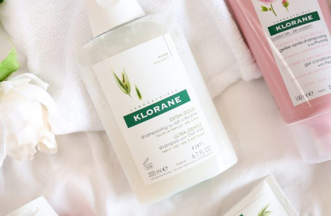 klorane-homespa