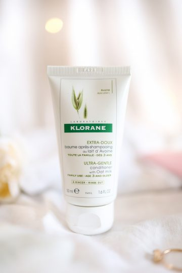 klorane-oatmilk-conditioner