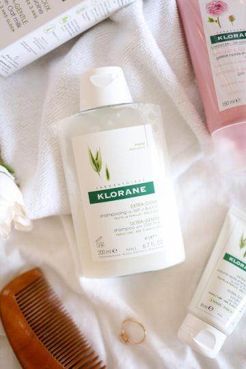 klorane-oatmilk-shampoo