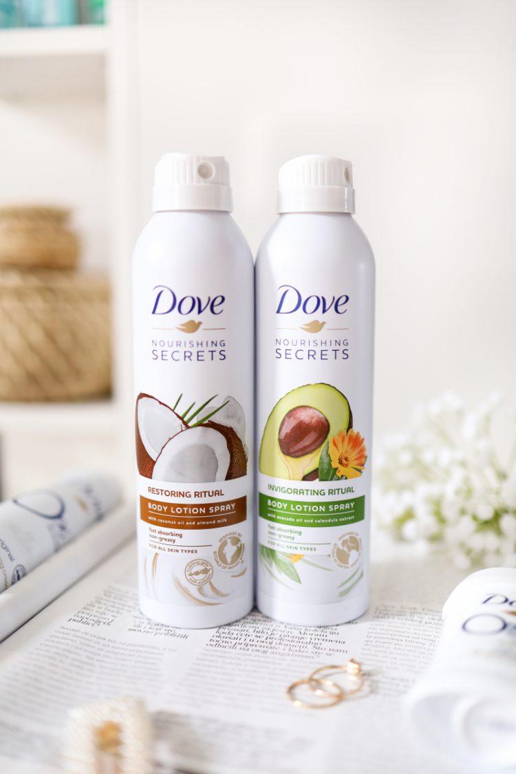 dove-nourishingsecrets-mlijeko