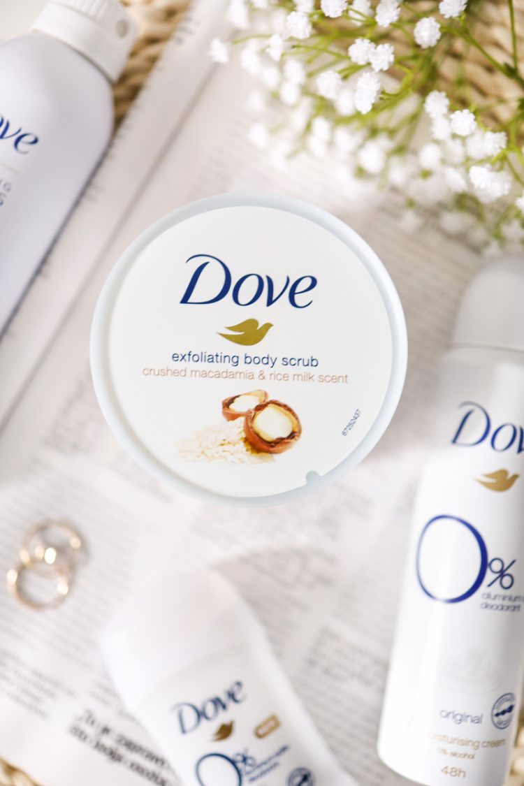 dove-bodyscrub