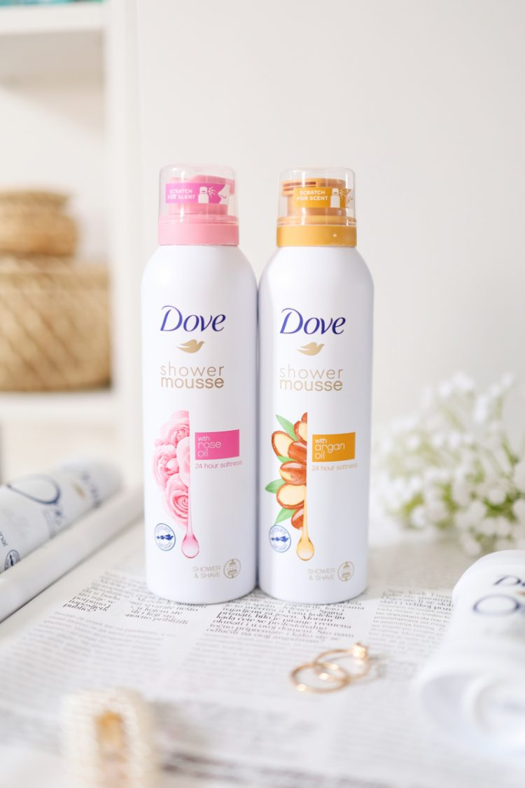 dove-showermousse-pjena