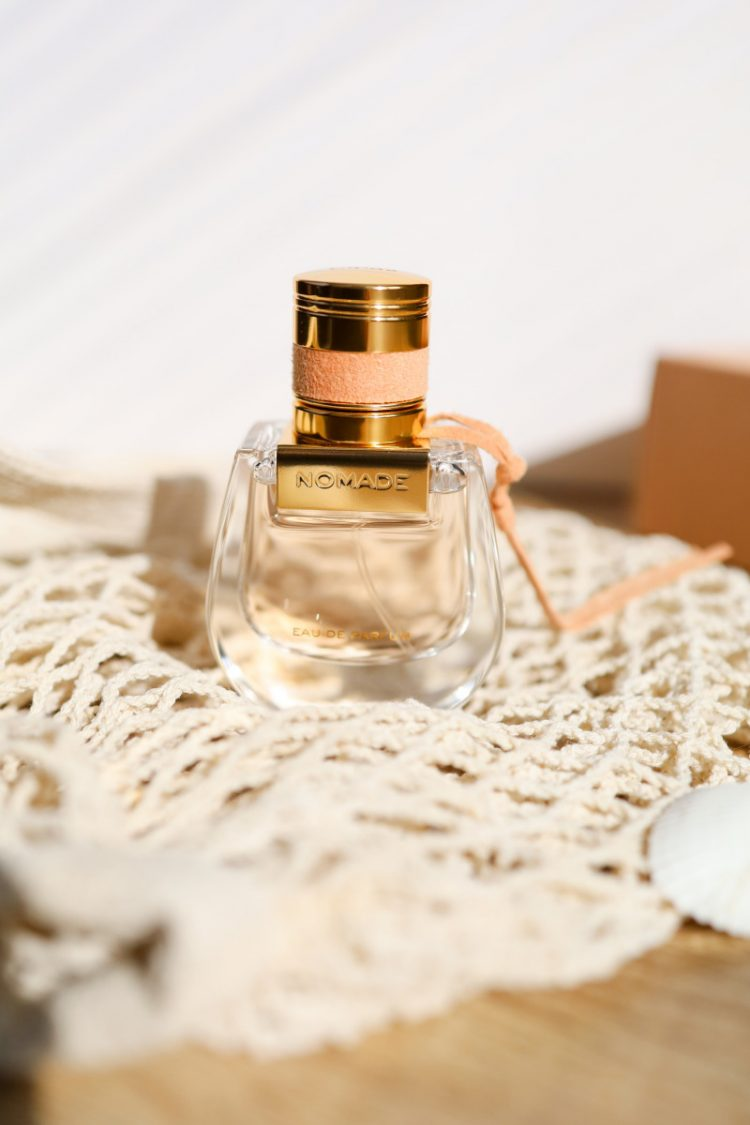 chloe-nomade-parfem-notino