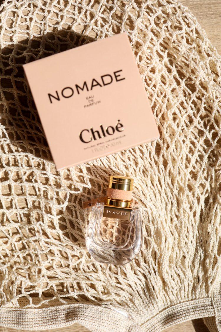 chloe-parfem-notino