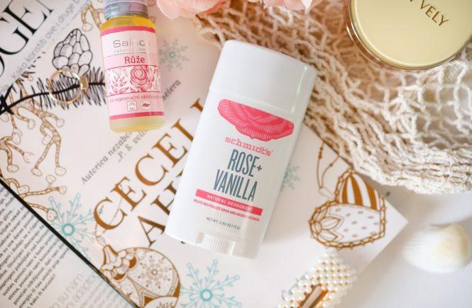 schmidts-rosevanilla-dezodorans-notino