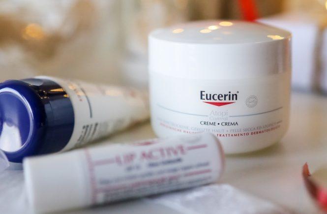 eucerin-atopicontrol-notino