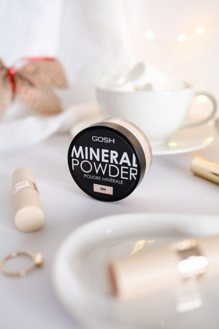 gosh-mineralnipuder-notino