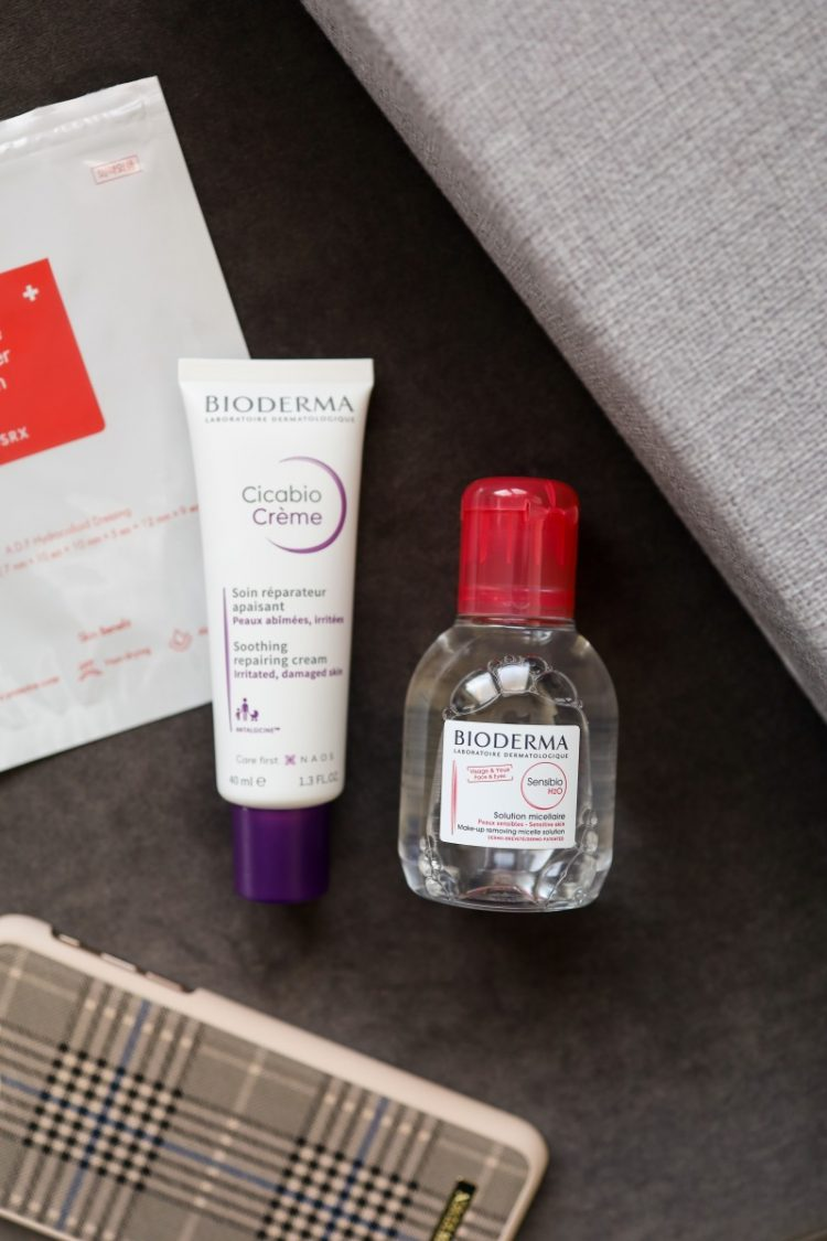 cosrx-bioderma-notino