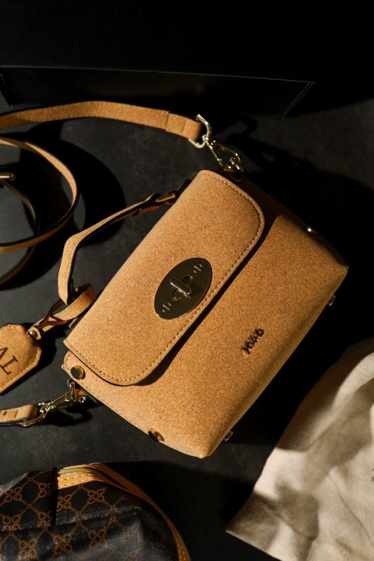 jord-handbag-giveaway