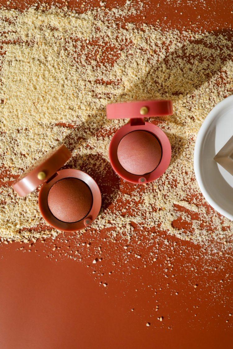 bourjois-roseeclat-notino